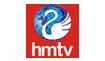 HMTV High Quality