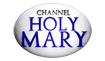 Holy Mary TV