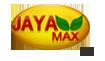 Jaya Max UK