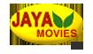 Jaya Movies UK