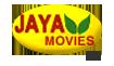 Jaya Movies US