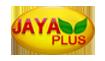Jaya Plus Tamil
