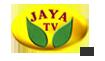 Jaya TV UK