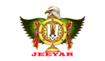 Jeeyar TV