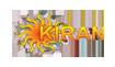 Kiran TV