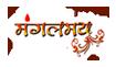 Mangalmay TV