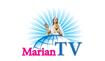 MarianTV