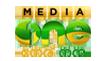 MediaOne TV