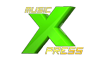 Music Xpress