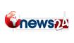 News24-Nepali