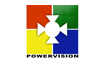 Power Vision TV