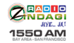 Radio Zindagi Bay Area