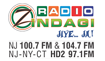Radio Zindagi NY-NJ-CT