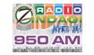 Radio Zindagi VA-WA-MD