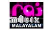 Raj Music Malayalam