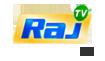 Raj TV UK