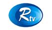 RTV Bangla