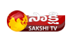 Sakshi TV High Quality