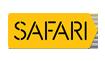 SafariTV