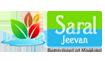 Saral Jeevan