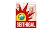 Seithigal TV
