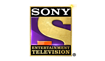 Sony Entertainment UK