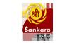 Sri Sankara Kannada