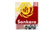 Sri Sankara Tamil