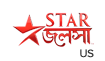 Star Jalsha US