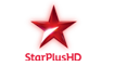 Star Plus UK