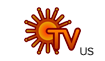 Sun TV US High Quality