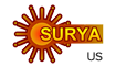 Surya TV US High Quality