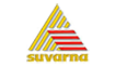 Suvarna TV