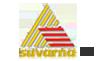 Suvarna TV US