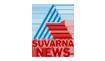 Suvarna News 24X7