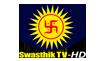 Swasthik TV