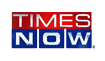 Timesnow High Quality