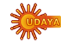 Udaya TV High Quality