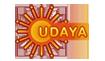 Udaya TV