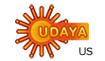Udaya TV US High Quality