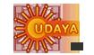 Udaya TV US