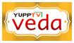 YUPPTV VEDA
