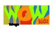 WOW Kidz-Telugu