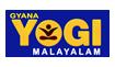 YogiTV