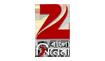 Zee Bangla Movies