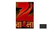 Zee Bangla US