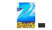 Zee Telugu US High Quality