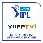 Vivo IPL 2019 Live